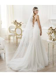 design your own wedding dress wedding dress modern bridalblissonline