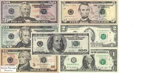 bureaux de change marseille bureau de change d achat et de vente de dollars dans le centre