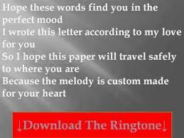 r kelly love letter lyrics youtube