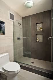 Bathroom Shower Tile Ideas Images - gray shower tile ideas and pictures