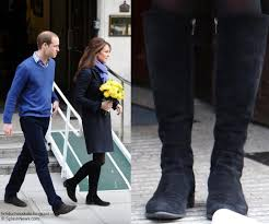 womens boots and bromley duchess kate kate shoes part 2