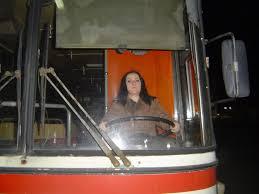 Tranzporter Hoist by Dsc05427 Jpg