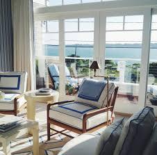 coastal living idea house coastal living idea house 2017 sneak peek
