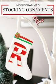 469 best christmas ideas images on pinterest christmas ideas