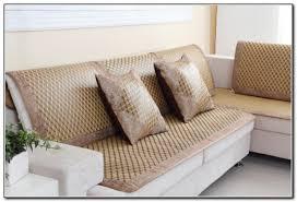 How To Make Sofa Pillow Covers Make A Sofa Cushion Cover Okaycreations Net