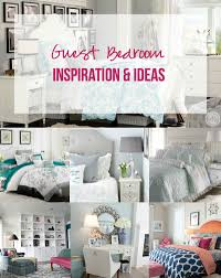guest bedroom inspiration u0026 ideas happily ever after etc