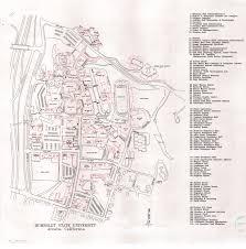 house plan 45 8 62 4 humboldt state university arcata california