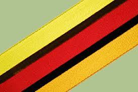 striped grosgrain ribbon vintage ribbon stripe ribbon collection from