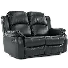 best leather reclining sofa leather sofa view in gallery top grade leather reclining sofa