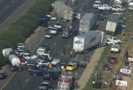 6 of the worst car accidents in recent u s history mental floss