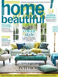 Home Decor Toronto Home Decor Magazine U2013 Dailymovies Co