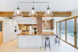Kitchen Design Hamilton Let Us Make The Kitchen The Of Your Home Hamilton Design