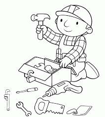 batmobile coloring pages batmobile coloring pages kids coloring