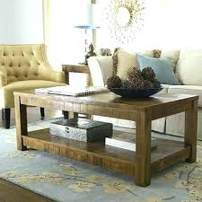 pier one tables living room pier 1 imports living room pier 1 imports tables with solid color