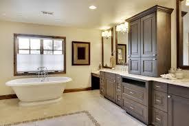 large bathroom vanity cabinets modern large bathroom vanities within best 25 double vanity ideas on