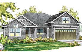 shingle style cottage shingle style house plans springbrook 30 805 associated designs