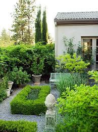 Summer Garden Ideas - the summer garden make u2013 evocative ideas for landscaping