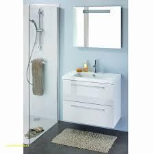 meuble lavabo cuisine résultat supérieur salle de bain meuble lavabo beau cuisine