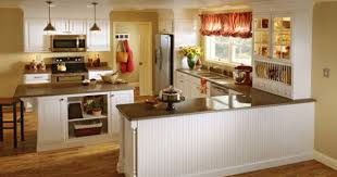 lowes kitchen cabinets design tool lowe s kitchen gallery kitchen tools design free kitchen