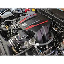supercharged subaru brz edelbrock e force supercharger w tune for scion fr s u0026 subaru brz