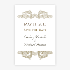 boarding pass save the date wedding invitations boarding pass save the date vip