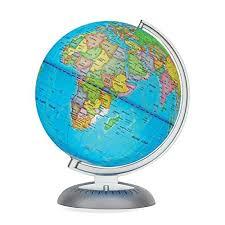 us map globe globe map