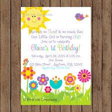 sample childrens birthday invitations nz 57 on card invitation