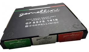 personalized pizza boxes personalized pizza boxes cheap pizza boxes uk pizza boxes for sale