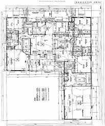 design your own house floor plan build dream home customize make simple floor plan maker design your own house online free modern