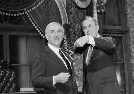 frank lautenberg dead new jersey senator dies at 89 huffpost