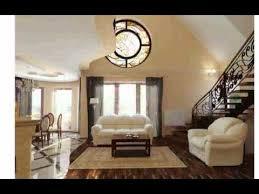 interior home design magazine pdf style house photo
