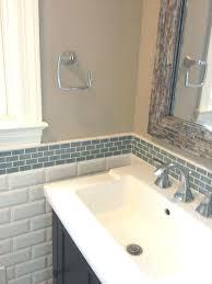 kitchen backsplash glass tile designs backsplash tile designs medium size of fascinating bathroom mosaic