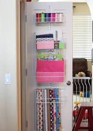 how to store wrapping paper and gift bags ask forget gift wrap organizer options how to declutter your