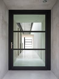 contemporary front doors contemporary entry doors houzz