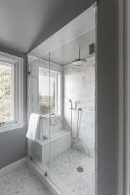 best 25 window in shower ideas on pinterest shower window