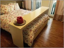 Ikea Schlafzimmer Bett Tisch Ikea Malm Betttisch Betten House Und Dekor Galerie P6aomyazrn