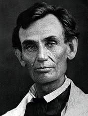 Who Encouraged Abraham Lincoln To Create Thanksgiving Day In 1863 Abraham Lincoln And Slavery Wikipedia