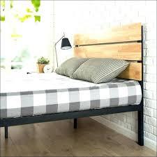abby full bed the brick kids rooms pinterest corner standard