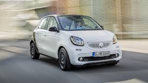 safest cars for new drivers find a cheap car by price auto trader uk