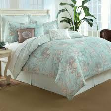 Coastal Bedding Sets Furniture Coastal Bedding Sets Lovely Cottage Forter Sets