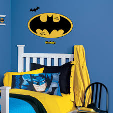 Popular Characters Murals Roommates The Roommates Decor Holiday Gift Guide Roommates Blog