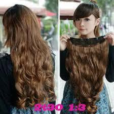 hijabku ls on hair clip murah berkualitas tinggi order