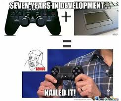 Meme Centar - playstation meme 28 images when my playstation by recyclebin