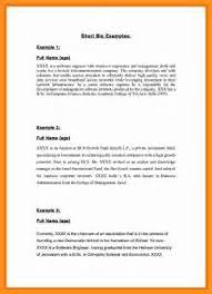 attorney general cover letter general cover letter employment