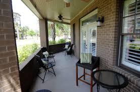 neighborhood home a smart choice for buyers in wilmington nc