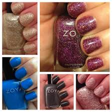 the beauty of life a month of beautiful giveaways zoya nail