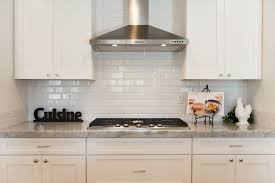 kitchen subway backsplash contemporary kitchen with subway tile by karl tunberg zillow