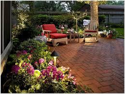 backyards gorgeous backyard pool landscaping ideas design 18