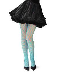 broken doll spirit halloween 17 best images about halloween on pinterest doll makeup thigh
