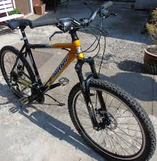Bikes Used 52cm Road Bike For Sale Used Mountain Bike Parts Ebay